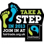 fairtrade 2013